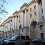 МВД и СК отчитались о нарушениях на выборах перед президентом