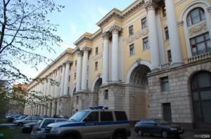 MVD i SK otchitalis' o narushenijah na vyborah pered prezidentom