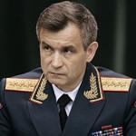МВД собирается ввести запрет на анонимов в интернете