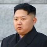 Новый вождь Северной Кореи стал загадкой для всего мира