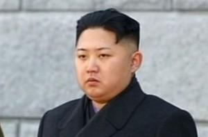 Novyj vozhd' Severnoj Korei stal zagadkoj dlja vsego mira