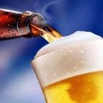 """Пиво """"Балтика"""" стало официальным спонсором Олимпийских игр в Сочи"""