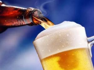 Pivo Baltika stalo oficial'nym sponsorom Olimpijskih igr v Sochi