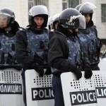 Полицейским Жанаозена грозит до 10 лет лишения свободы