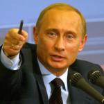 """Прошла очередная """"прямая линия"""" с Путиным"""