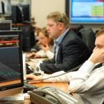Российский рынок получил падение основных индексов более чем на 4%