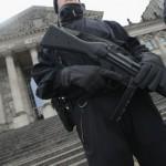 Страшный теракт произошел в тихом Бельгийском городке