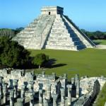 Туры в Юкатан (Мексика)