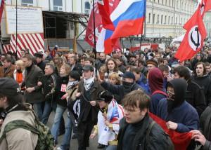 V Moskve proshel marsh soglasnyh