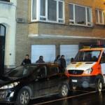 В квартире Льежского террориста обнаружен труп женщины