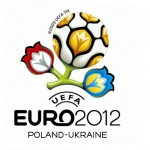 Жеребьевка чемпионата европы 2012