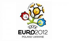 Zhereb'evka chempionata evropy 2012