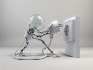 jelektrichestvo