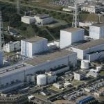 Фукусима-1 может перерасти в Чернобыльскую АЭС