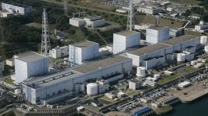 Fukusima-1 mozhet pererasti v Chernobyl'skuju AJeS