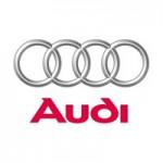 История автогиганта Audi