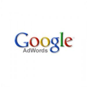 Moshenniki v ocherednoj raz vospol'zovalis' Google AdWords