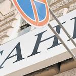 Московское МВД ликвидировало подпольный банк, ежедневный оборот которого составлял 1 миллиард рублей