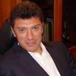 Немцов добился возбуждения уголовного дела