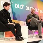 """Павел Дуров пожертвовал """"Википедии"""" 1 миллион долларов"""