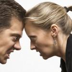 Почему мужчины боятся отношений