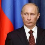Путин предложил ввести уголовную ответственность за прием на работу нелегалов