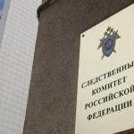 Следстенный комитет возбудил 26 уголовных дел по фактам нарушений на выборах в Госдуму