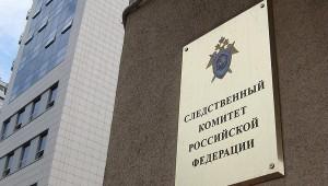 Sledstennyj komitet vozbudil 26 ugolovnyh del po faktam narushenij na vyborah v Gosdumu