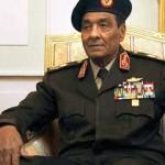 В Египте отменено чрезвычайное положение, действовавшее в стране 30 лет