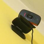 В России началась установка веб-камер на избирательных участках