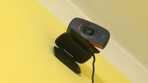 V Rossii nachalas' ustanovka veb-kamer na izbiratel'nyh uchastkah