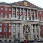 Власти Москвы разрешили провести еще два митинга 4 февраля