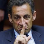Дмитрий Медведев не захотел обговорить ситуацию в Сирии с президентом Франции