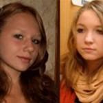 Две девочки покончили с собой спрыгнув с крыши высотки