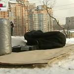 ФСБ обезвредила схрон с взрывчаткой для покушения на Путина