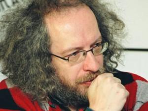 Glavnogo redaktora ZAO Jeho Moskvy vyzvali v prokuraturu