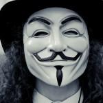Хакеры взломали сайт ЦРУ