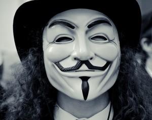 Hakery vzlomali sajt CRU