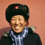 Китайцы - быстроразвивающийся народ