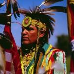 Коренные американские индейцы требуют с производителей алкогольной продукции 500 миллионов долларов
