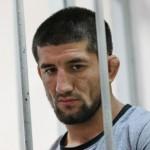 Мирзаева освободили из под стражы под залог в 100 тысяч рублей
