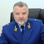 Польские власти экстрагируют Игнатенко в Россию