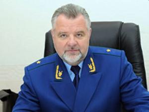 Pol'skie vlasti jekstragirujut Ignatenko v Rossiju