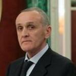 Произошло очередное покушение на президента Абхазии