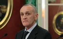 Proizoshlo ocherednoe pokushenie na prezidenta Abhazii