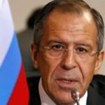 Россия будет способствовать улучшению ситуации в Сирии