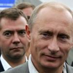 Россияне в целом довольны работой руководства страны