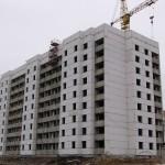 Рост цен на столичное жилье составит 20%