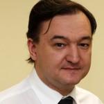 Сергея Магнитского собираются судить посмертно