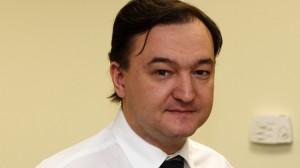 Sergeja Magnitskogo sobirajutsja sudit' posmertno
